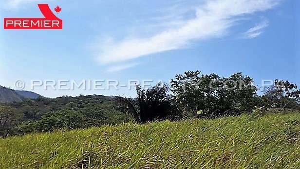 WM L1808-011 6 Real Estate Panama
