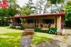 C1809-141 - 1 panama real estate