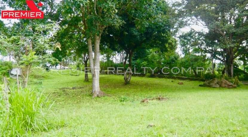 C1809-221 - 10 panama real estate