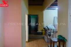 C1809-221 - 15 panama real estate