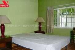 C1809-221 - 31 panama real estate