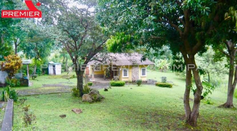 C1809-221 - 39 panama real estate