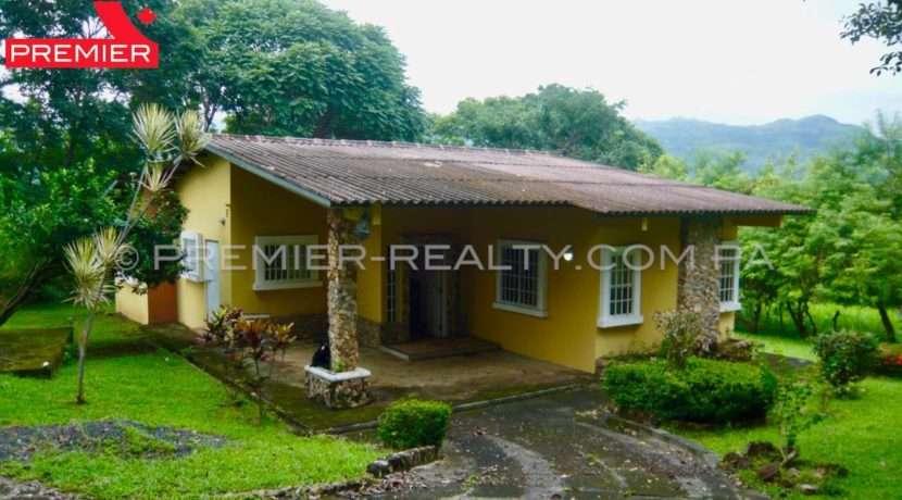 MAIN PIC C1809-221 - 12 panama real estate