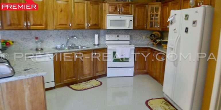 PRP-C1810-021 - 10Panama Real Estate