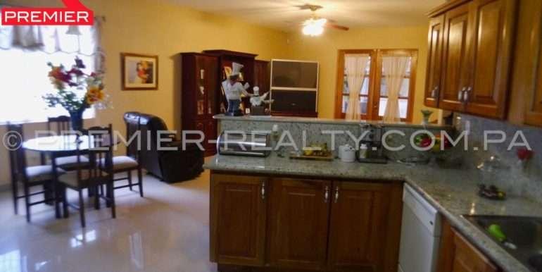 PRP-C1810-021 - 11Panama Real Estate