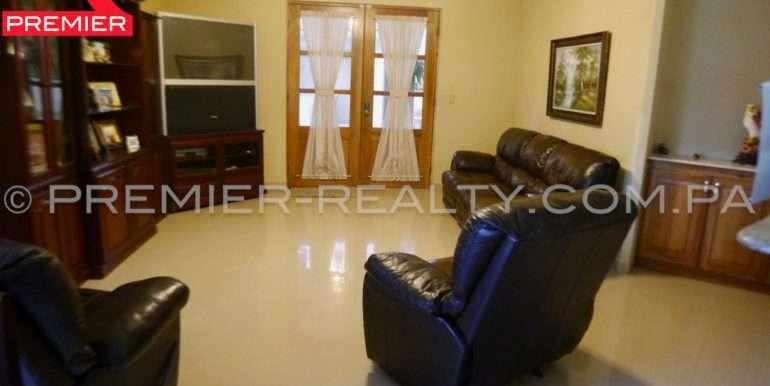 PRP-C1810-021 - 12Panama Real Estate