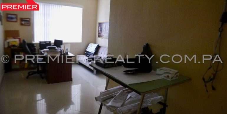 PRP-C1810-021 - 13Panama Real Estate