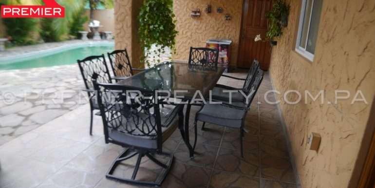 PRP-C1810-021 - 14Panama Real Estate