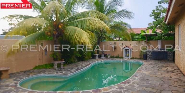 PRP-C1810-021 - 16Panama Real Estate