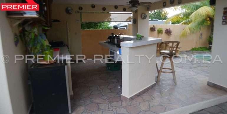 PRP-C1810-021 - 19Panama Real Estate