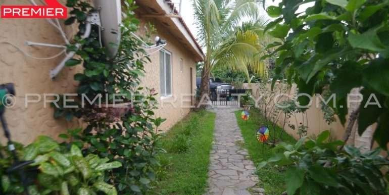 PRP-C1810-021 - 20Panama Real Estate