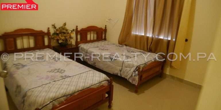 PRP-C1810-021 - 2Panama Real Estate