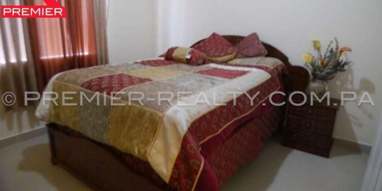 PRP-C1810-021 - 3Panama Real Estate