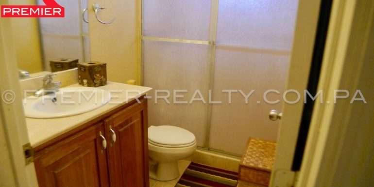 PRP-C1810-021 - 4Panama Real Estate