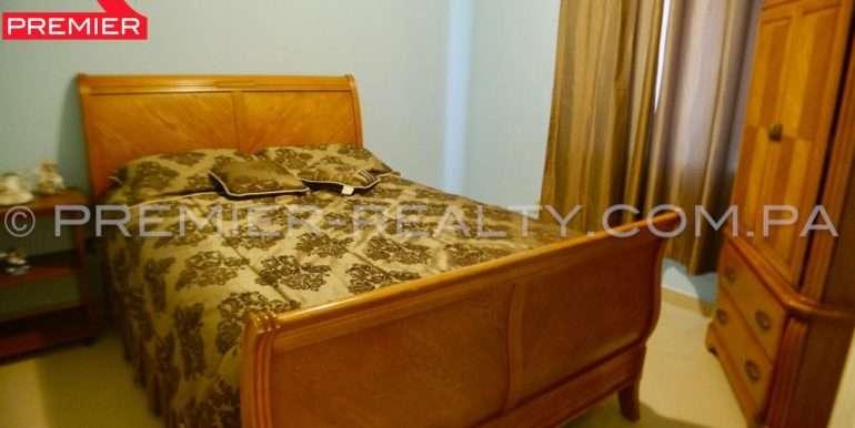 PRP-C1810-021 - 5Panama Real Estate