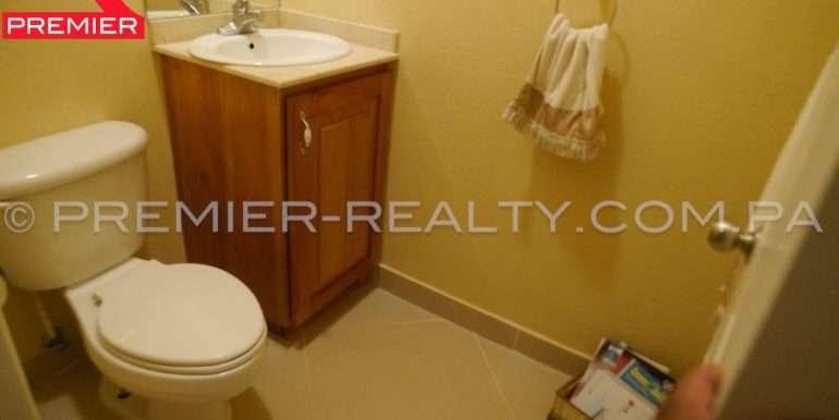 PRP-C1810-021 - 7Panama Real Estate