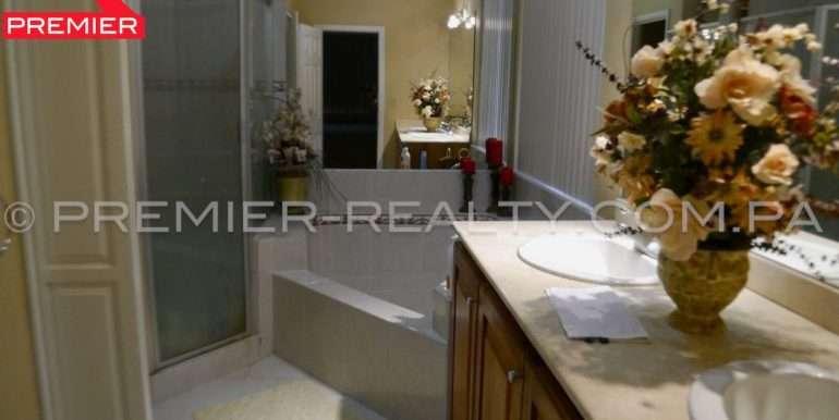 PRP-C1810-021 - 9Panama Real Estate