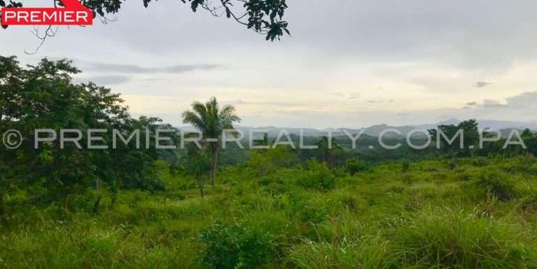 PRP-F1809-221 - 1Panama Real Estate