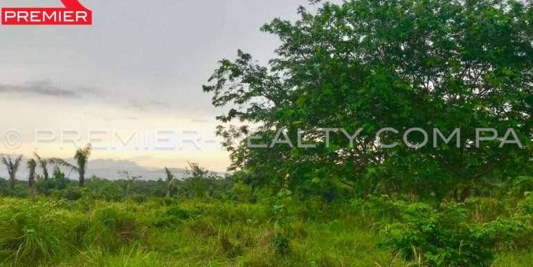 PRP-F1809-221 - 3Panama Real Estate