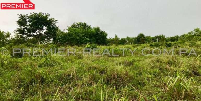 PRP-F1809-221 - 4Panama Real Estate