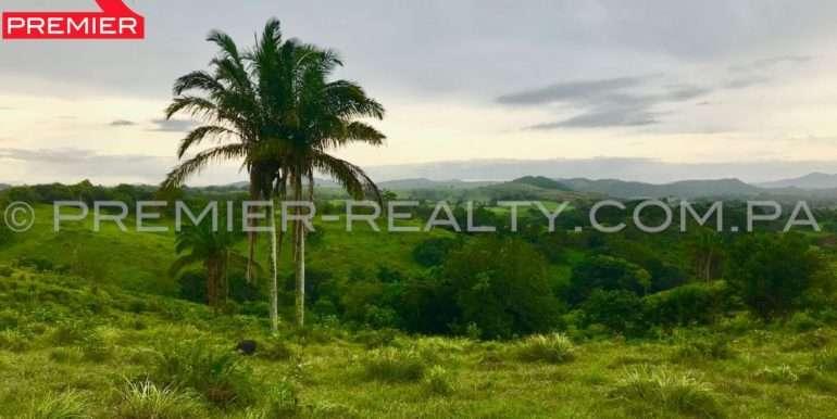 PRP-F1809-221 - 6Panama Real Estate
