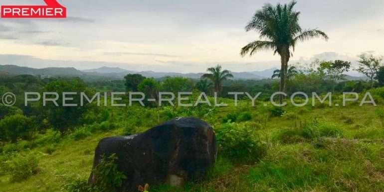PRP-F1809-221 - 7Panama Real Estate