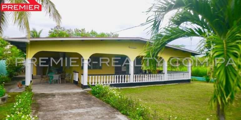 PRP-C1806-021 - 1Panama Real Estate