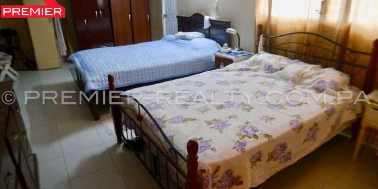 PRP-C1806-021 - 8Panama Real Estate