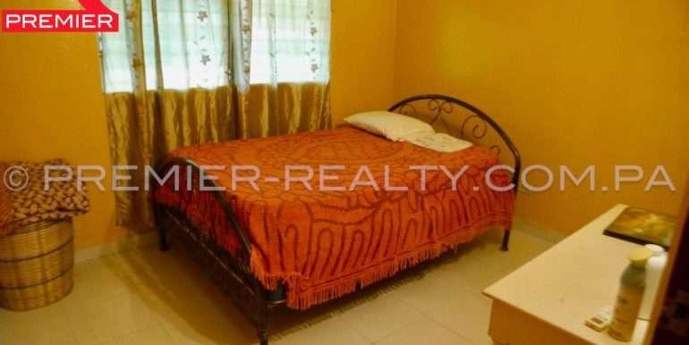 PRP-C1806-021 - 9Panama Real Estate