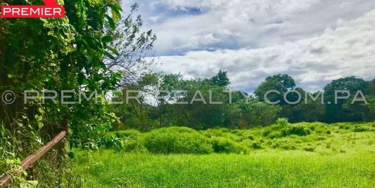 PRP-F1810-261 - 1Panama Real Estate