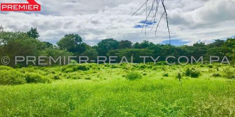 PRP-F1810-261 - 2Panama Real Estate