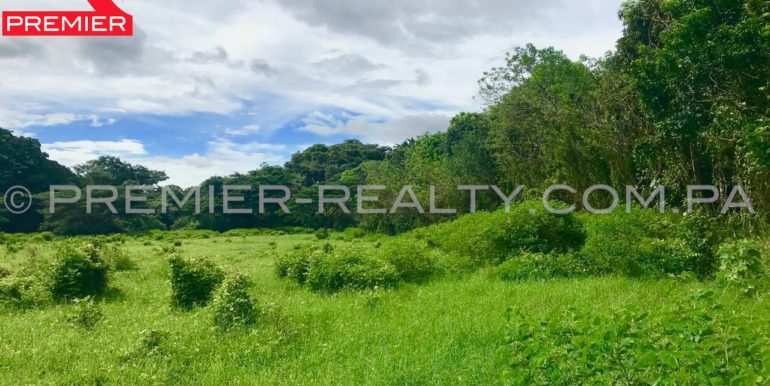 PRP-F1810-261 - 4Panama Real Estate