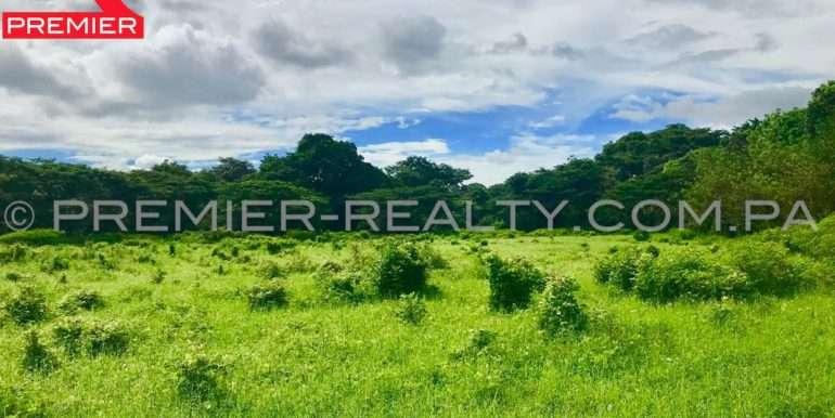 PRP-F1810-261 - 5Panama Real Estate
