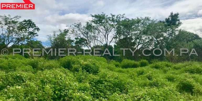 PRP-F1810-261 - 6Panama Real Estate