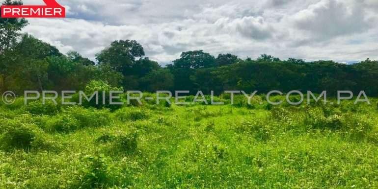PRP-F1810-261 - 7Panama Real Estate