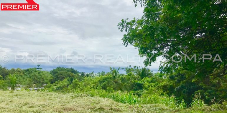 PRP-L1810-121 - 4Panama Real Estate