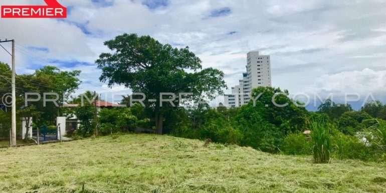PRP-L1810-121 - 7Panama Real Estate