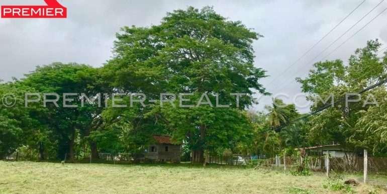 PRP-L1810-121 - 8Panama Real Estate