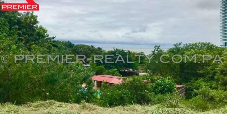 PRP-L1810-121 - 9Panama Real Estate