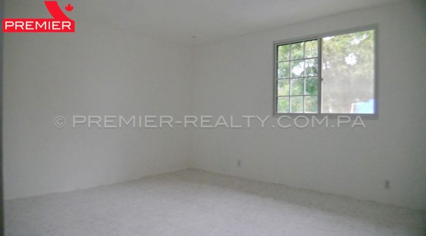 new pics C1804-252 - 1 panama real estate