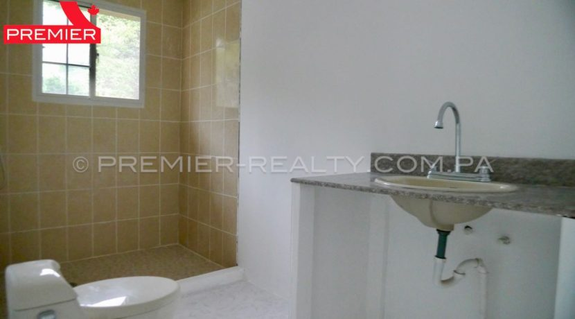 new pics C1804-252 - 2 panama real estate