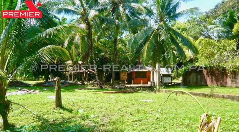F1811-011 - 4 panama real estate