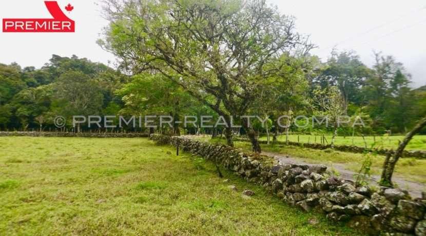 L1810-131 - 4 panama real estate