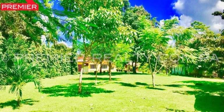 PRP-C1811-172 - 11Panama Real Estate