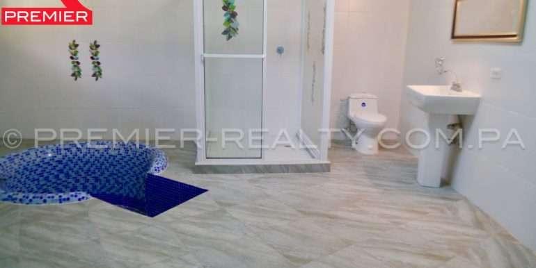 PRP-C1811-172 - 14Panama Real Estate