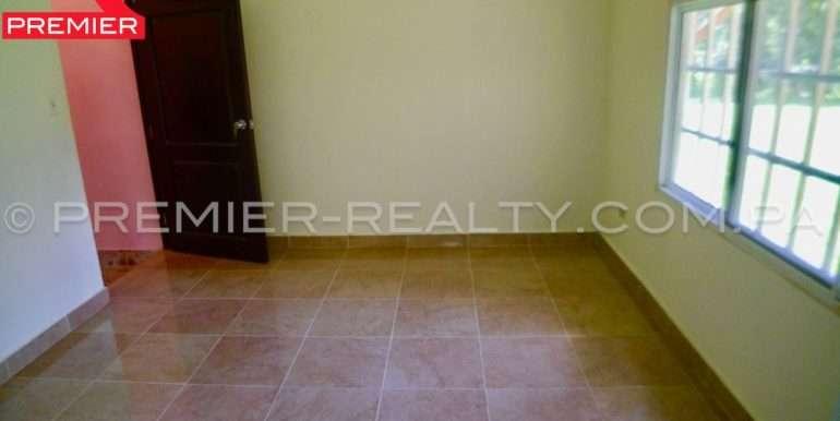 PRP-C1811-172 - 15Panama Real Estate
