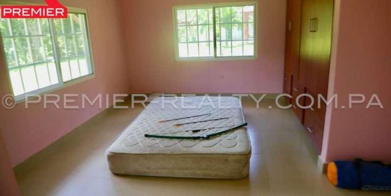 PRP-C1811-172 - 16Panama Real Estate