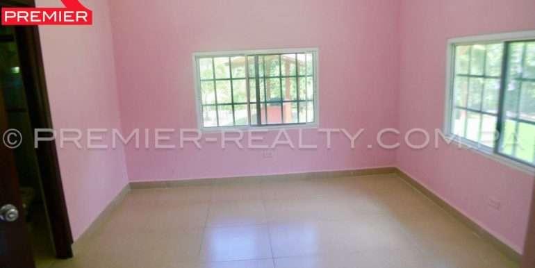 PRP-C1811-172 - 17Panama Real Estate