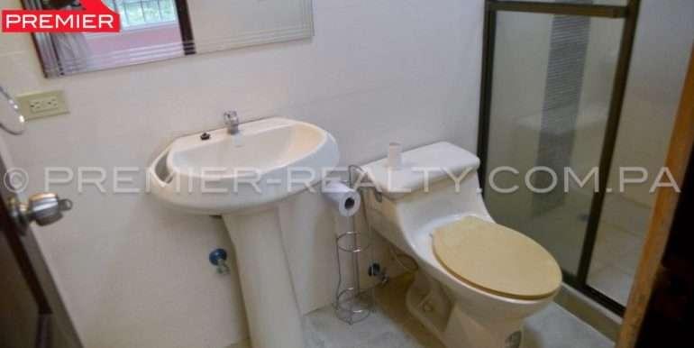 PRP-C1811-172 - 18Panama Real Estate