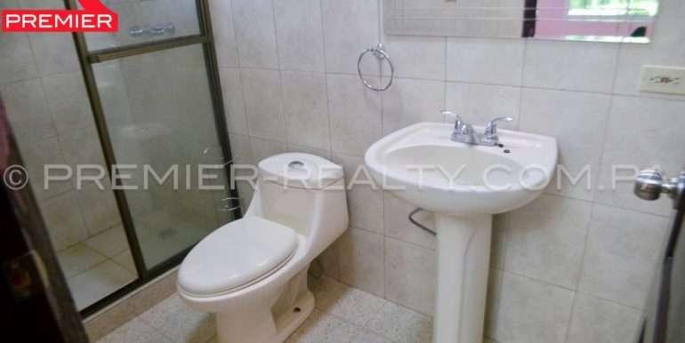 PRP-C1811-172 - 19Panama Real Estate
